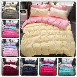 Multi Color Duvet