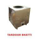 SS Tandoor Bhatti