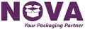 NOVA Packaging Company
