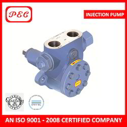 Please Refer Catalog Fuel Injection Internal Gear Pumps, Model Number/Name: Piga / Pigb, Max Flow Rate: Please Refer Catalog
