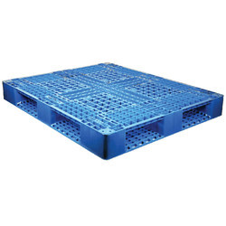 PP Injection Moulding Pallets