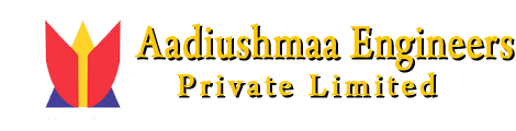 Aadiushmaa Engineers Pvt. Ltd.