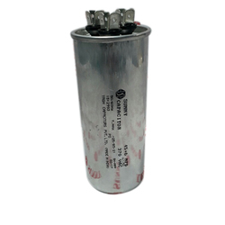 Air Conditioner Capacitor, for Air Conditioner/Motor