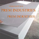 Plastic Ply For Stacking Paver Moulds