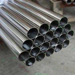API 5L X56 PSL1 Pipe