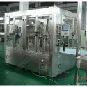 40BPM Mineral Water Filling Machine