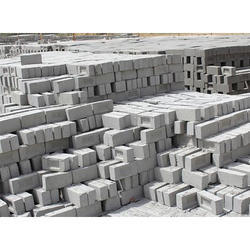Building Brick in Thoothukudi, Tamil Nadu | Get Latest Price from