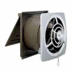 Exhaust Fan Repair