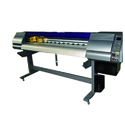 Flex Second Hand Printing Machine