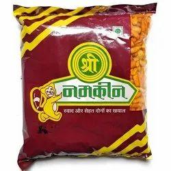 Besan 400gm Shree Namkeen Charkha Spicy Mixture