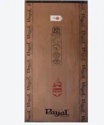 Payal Block Board
