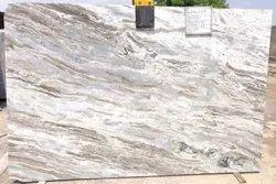 SRO Fantasy brown marble, Application Area: Countertops, Slab