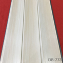 DB-773 Diamond Series PVC Panel