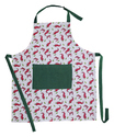 Home Kitchen Apron