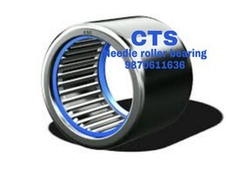 HK 2RS SERIES Needle Roller Bearing