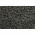 Black Granite Slab, 5-10 Mm