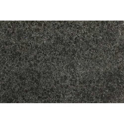 Black Granite Slab, 5-10 Mm
