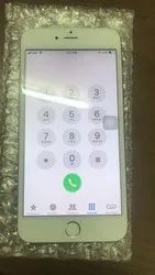Black I Phone 6 screen replacement, Model Name/Number: 7, 1st Original Quality