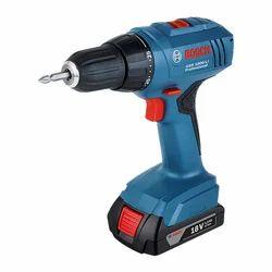 Bosch GSR 1800-LI Professional Cordless Drill