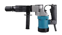Demolition Hammer CA-0810