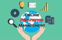 Online Reputation Management Services, Internet Marketing