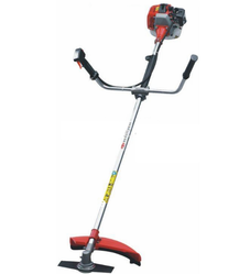 Brush Cutter Honda