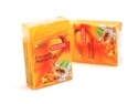 Curcumin Papaya Soap