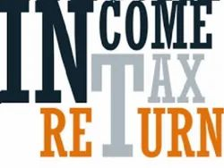 Income Tax Return Filing Service(s)