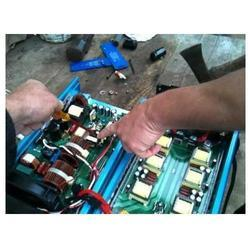 Inverter AMC Service