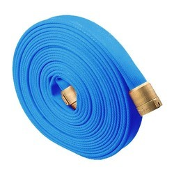 Lay Flat Synthetic  Hose