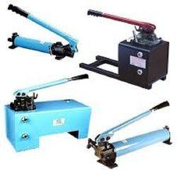 Polyhydron Hydraulic Pumps