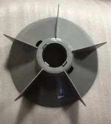 Electric Motors Fans
