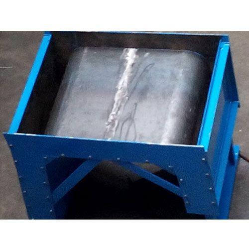 Precast Drain Mold Precast U Drain Mold Manufacturer