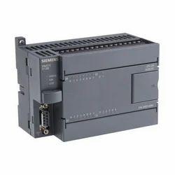 Siemens S7 200 ( CPU 6ES7-288-1ST40-0AA0 ) PLC