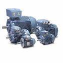 Three Phase Crompton Greaves Ie2 Flame Proof Motors, 240 V, Power: 201-300 Kw