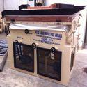 3 Fan Gravity Separator Machine