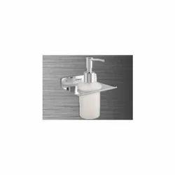 TT 7005 - Soap Dispenser