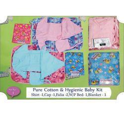4028cbde2 Baby Healthcare Kit at Best Price in India