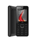 Lava Prime Phone