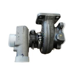 Turbochargers at Best Price in India