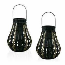 B24526G Hanging Lantern
