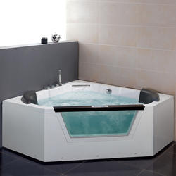 hot and bathtubs tubs riva plumbing parts jacuzzi plus bathtub