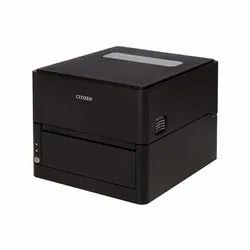 Citizen E 300 Barcode Printer
