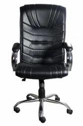 Designer Executive Revolving Chairs