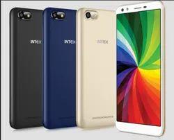 Intex INDIE 22 Mobile