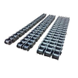 Standard Roller Conveyor Chain