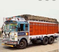 Vehicle Transport Service Providers Pan India