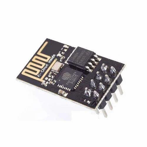 Esp8266 Serial Wifi Wireless Module