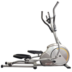 Elliptical Cross Trainer Light Commercial 776