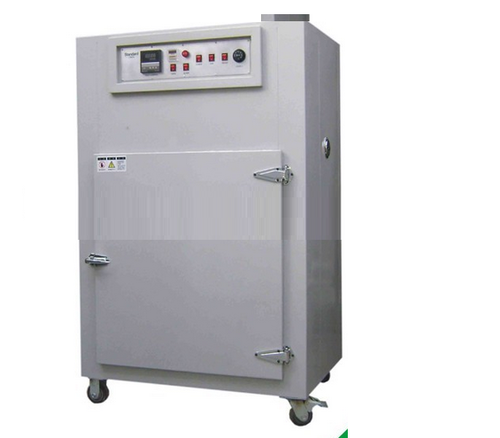 Fabric Testing Equipment Hot Air Oven Oem Manufacturer